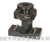 40×40×160水泥抗折夹具价格型号厂家技术参数使用方法