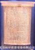 JZ-1生石灰浆渣测定仪价格厂家型号技术参数使用方法