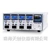 PEL-2020可編程直流穩壓電源臺灣固緯直流穩壓電源