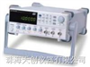 SFG-2120函数信号发生器台湾固纬函数信号发生器