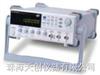 SFG-2120函數信號發生器中國臺灣固緯函數信號發生器