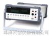 GDM-8251A數字萬用表固緯GDM-8251A萬用表