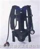 PA94 PLUSDrager正压空气呼吸器