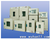 DHG-9011电热恒温干燥箱