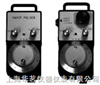 HP-L01-2D-PLO-300-00日本内密控手轮
