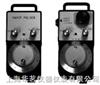 HP-L01-2D-PL3-300-00电子手轮