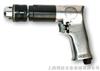 TPT-610R 台湾锐马气动工具