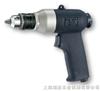 TPT-611R 台湾锐马气动工具