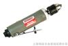 TPT-518 台湾锐马气动工具