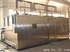 ZHS系列多功能气候试验室