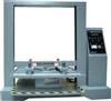 SA-404微電腦包裝抗壓試驗機