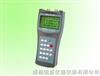UFM-100H手持式超声波流量计