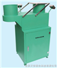 TA-C2降水降尘自动采样器