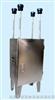 TA-16四通道多功能大气采样器