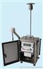 TA-M2便携式大气颗粒物在线监测仪