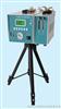 TA-2400便携式恒温恒流大气连续采样器