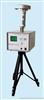 TA-300微污染物大气采样仪
