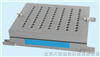 TA-1000大流量切割器