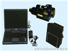 TA便携式X射线检查系统