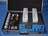 SG-6多功能直读式测钙仪价格厂家型号技术参数使用方法