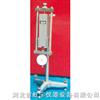 SP-175砂浆收膨胀缩仪价格厂家型号技术参数使用方法