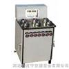 SS-15砂浆渗透仪价格厂家型号技术参数使用方法