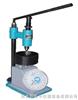 ZKS-100砂浆凝结时间测定仪价格厂家型号技术参数使用方法