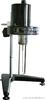 NDJ-4旋转式粘度计