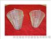 SW三脚网篮价格厂家型号技术参数使用方法