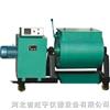 HX-15砂浆搅拌机卧式价格厂家型号技术参数使用方法