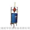 SH水灰比测定仪价格厂家型号技术参数使用方法