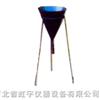 SZ石子漏斗价格厂家型号技术参数使用方法