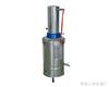 普通型不锈钢电热蒸馏水器YN-ZD-5