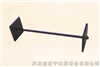 GJ-1纵向限制器价格厂家型号技术参数使用方法