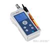 便携式电导率仪DDB-303