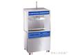 升降式三频恒温数控超声波清洗器