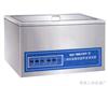 台式三频数控超声波清洗器KQ系列