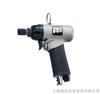 产品名称:TPT-761 台湾锐马气动工具-台湾锐马风动工具