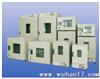 DHG-9041电热恒温干燥箱