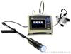TA视频音频生命探测仪