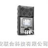 TA多用气体检测仪