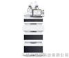 高效液相色谱仪安捷伦1290液相色谱仪