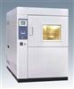 SA維修恒溫恒濕箱冷熱沖擊試驗箱快速溫變試驗箱烤箱老化試驗箱