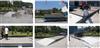 SCS上海60吨汽车衡厂,60吨汽车衡60吨汽车衡|地上衡