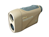 NIKONRIFLEHUNTER550激光测距仪