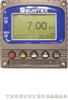 PC-3110工业PH/ORP计PC-3110