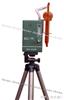 电子时控大气采样器RHC-15E