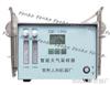 智能大气采样器(09代)RHC-1000