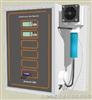 Sensonic 100Sensonic 100固定式烟气分析仪