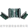 KPL混凝土抗劈裂夹具价格厂家型号技术参数使用方法